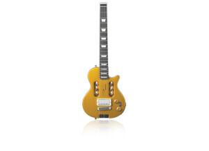 Traveler Guitar EG-1 Vintage