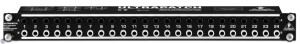 Behringer Ultrapatch PX1000