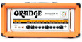 [NAMM] Orange distribue la technologie DIVO