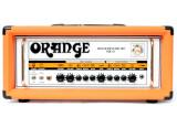 [NAMM] New Orange Amps Tube Bias Tech