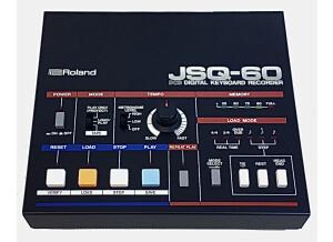 Roland JSQ-60