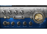 Flash sale on Waves' Eddie Kramer Vocal Channel