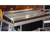 VENDS consoles , diffusion L Acoustic , etc