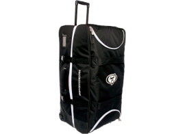 "Protection Racket ""We Are Family"" Range"