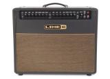 Line 6 DT50 Guitar Amps