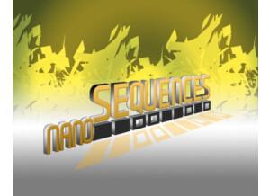Nucleus Soundlab NanoSequences Reason 5 ReFill