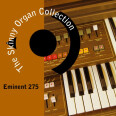 The Skinny Organ Collection - Eminent 275