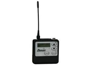 Zaxcom TRX900LT