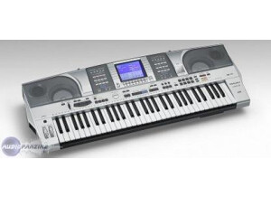 Technics SX-KN2600