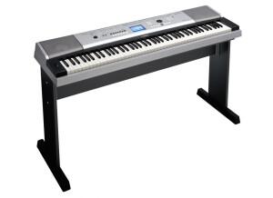Yamaha DGX-530