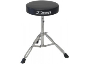 Deep Drums TR26