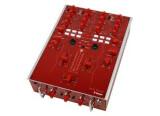 Vestax PMC-05 Pro IV