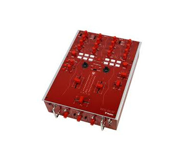 Vestax PMC-05ProIV