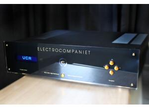 Electrocompaniet ECI 5