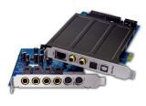 E-mu 1212m PCI EXPRESS