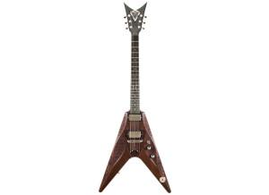 DBZ Guitars Cavallo Peacemaker