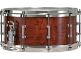 Ludwig Drums Epic Centurian Bubinga 14x6,5