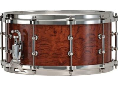Ludwig Drums Epic