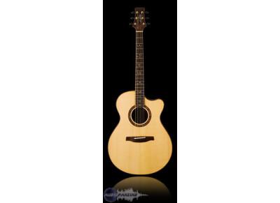 PRS Acoustics
