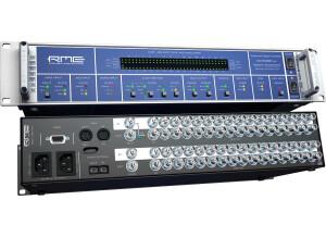 RME Audio ADI-6432R BNC