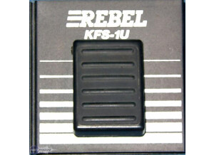 Rebel KFS-1U
