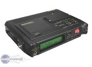 Marantz Professional PMD670