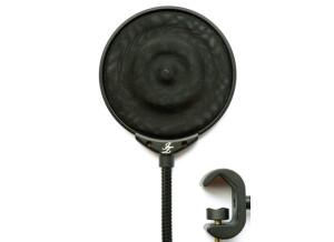 JZ Microphones JZ|PF