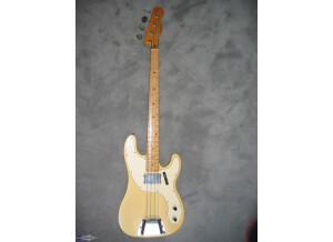 Fender Telecaster Bass [1971-1979]