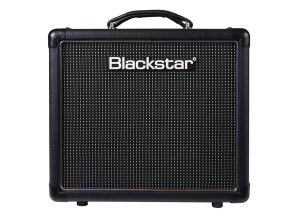 Blackstar Amplification HT-1R