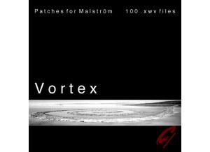 9 Soundware Vortex