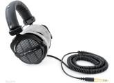 Vente beyerdynamic DT-990 Pro