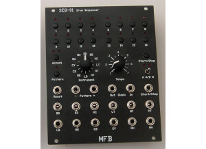 M.F.B. SEQ-01