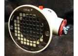 FuzzHugger Pipe Amp