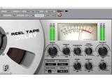 Avid Reel Tape Delay