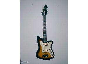 Harmony (String Instruments) H15