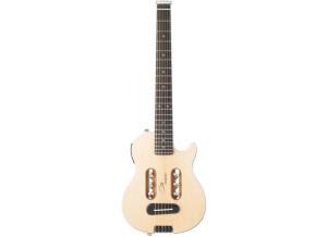 Traveler Guitar Escape MkII Steel