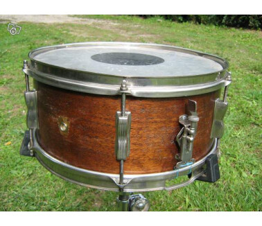 Ludwig Drums WFL Snare