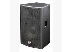 BHM BOX-112TZ