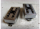 The Creamery Filtertron Style Pickups