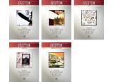 Platinum Album Edition Led Zeppelin Songbooks