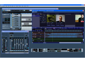 Digital Musician DMP 1.0
