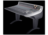SSL AWS 948 Console