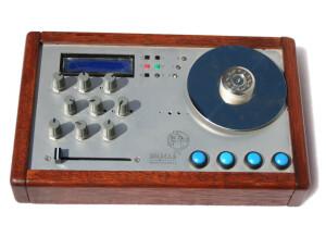 Undead Instruments timeFrog I