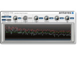 Antares Audio Technology AVOX Aspire Evo