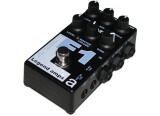 Amt Electronics F1 Fender Twin