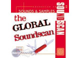 Soundscan Soundscan Global