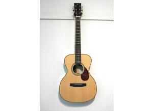 Atkin Guitars OMH 28 RETRO