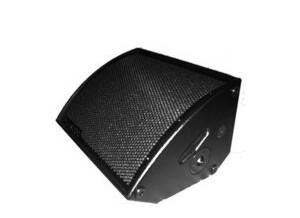 PL Audio C15FX