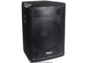 Ibiza Sound Disco 15c