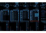 DSPaudio Updates Spectrum 2